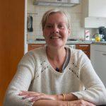 Wilma de Goede, Klassiek Homeopaat te Heerenveen