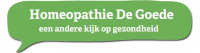 Homeopathie De Goede Heerenveen